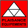 PLAISANCE EQUIPMENT